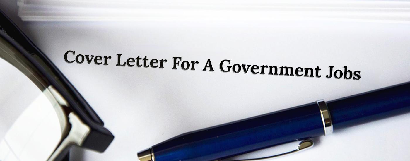 federalresumewriter com blogpost 025