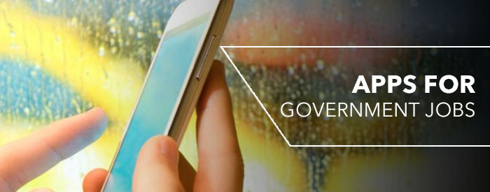 Blog post 031_apps for government jobs