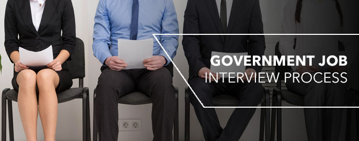 Blog post 034_government job interview process